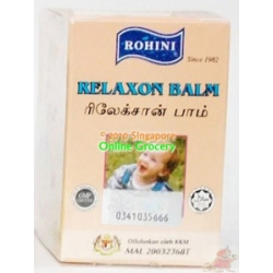 Rohini Velani Hair Oil 200ml