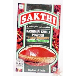 Sakthi Mutton Masala 200gm