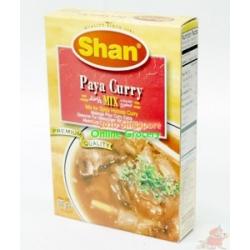 Shan Pilau Biryani 1kg