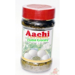 Aachi Chilli Chicken 20g