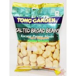 Tong Garden Salted Pistachios 40gm