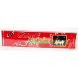 Tulasi Flora Incense 1 Dozen