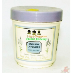 Yardley London English Lavendar Soap 100gm