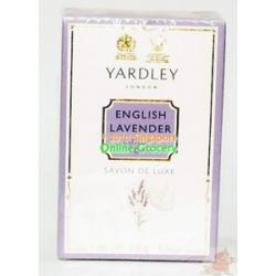 Yardley London Oatmeal Almond Soap 1200gm