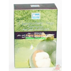 Yoko Papaya Soap 135gm