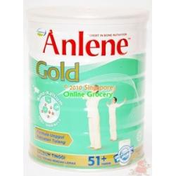Anoop Herbal Hair Oil 50ml