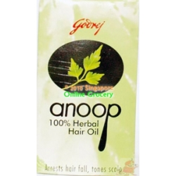 Aswini Hair Oil 200ml