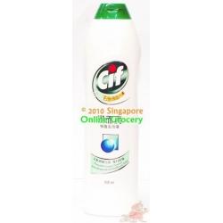 Clear Ice Cool Shampoo 100ml