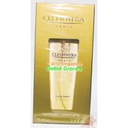 Clinic Plus Hair Oil 100ml