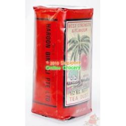 Coconut Tree Brand Tea 100gm