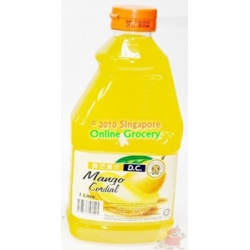 Del Monte Prune Juice 946ml