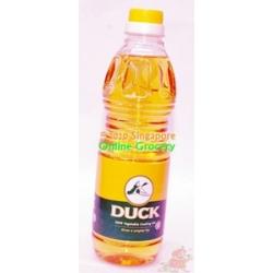 Durian Brand Tea 400 Gm