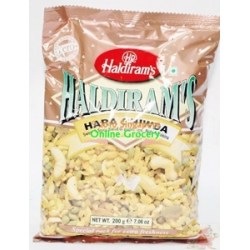 Corn Flakes Mixture Haldiram's