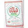 Golden 50 Incense