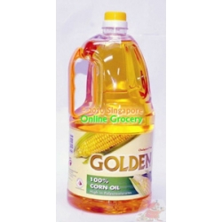 Golden Churn Butter 340gm