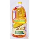 Golden Churn Butter 340gm