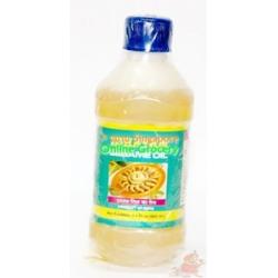 Iha Shampoo 300ml
