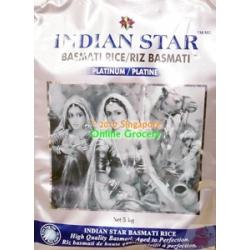 Instant Ragi Idiyappam Dry 200gm