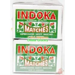 Instant Rice Idiyappam Dry 200gm