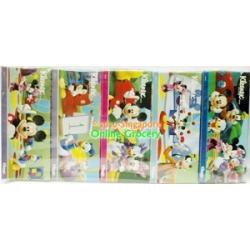 Kleenex Facial Tissue Value Pack 5 Boxes