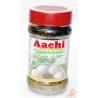 Aachi Curry Masala 200g