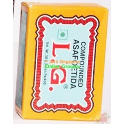 Labour Bar Soap Original