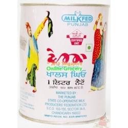 Miller Basamati Rice 5kg