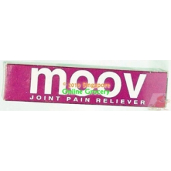 Moov Rapid Relief Can 150ml