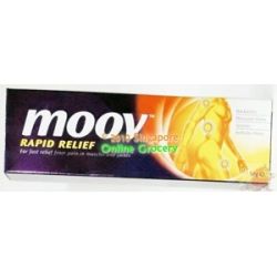 Mopiko Ointment 200gm