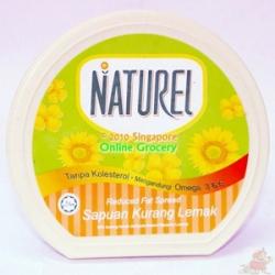 NATURAL Butter