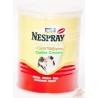 Nestum Instant Cereal Original 450gm