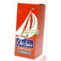 Orchid Fine Salt 250gm