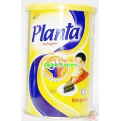 Planta Margerine 1Kg