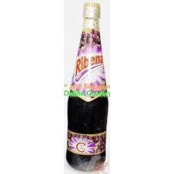 Ribena Black Currant Juice Cordial 1L
