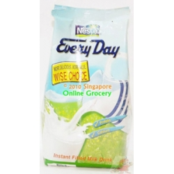 Every Day Milk Powder 600g