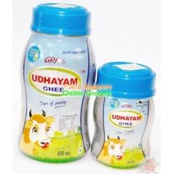 Uic Floral Big Value Bio 3 Action Detergent Powder 1 Kg