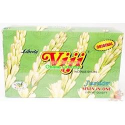 Vivel Soft Fresh Shampoo 40ml