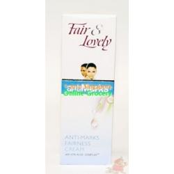 Fairlovely Cream 25g