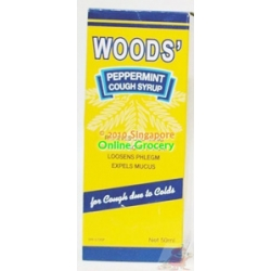 Woodwardsgripe Water 148ml