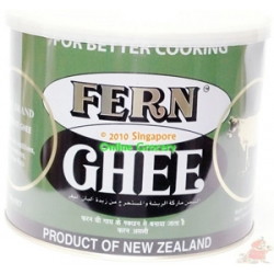 Fernghee New Zealand 1l