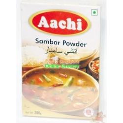 Aachi Tamerind 200g
