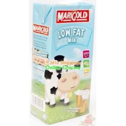 Marigold Hl Milk 1l