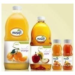 Masafi Mix Fruit Juice 2L