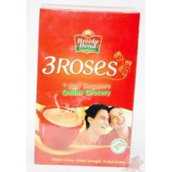 3 Roses Tea 500g