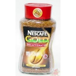 Nestle Milo Tin 400g