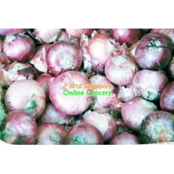 Onion India 1kg