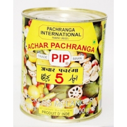 Pattu Chilli Powder