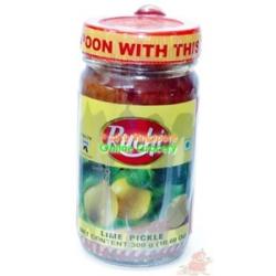 Ruchi Lemon 300g