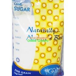 Sugar Fine 1kg