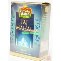 Taj Mahal Tea 245g